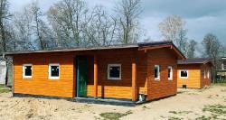 nowe domki PREMIUM_1